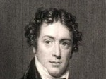 michael Faraday - biographie